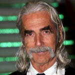 Image for Sam Elliott