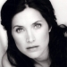 Image for Rachel Shelley