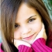 Image for Bailee Madison