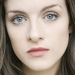 Image for Aisling Loftus