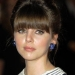 Image for Ophelia Lovibond
