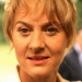 Image for Niamh Cusack