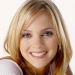 Image for Anna Faris