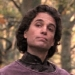 Image for Chris Sarandon