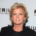 Image for Meredith Baxter