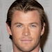 Image for Chris Hemsworth