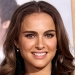Image for Natalie Portman