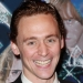 Image for Tom Hiddleston