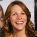 Image for Lili Taylor