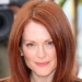 Image for Julianne Moore