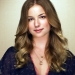Image for Emily VanCamp