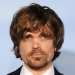 Image for Peter Dinklage