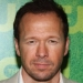 Image for Donnie Wahlberg