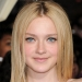 Image for Dakota Fanning