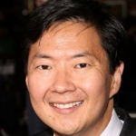 Image for Ken Jeong