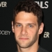 Image for Justin Bartha