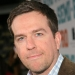 Image for Ed Helms