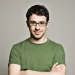 Image for Simon Bird