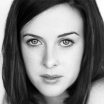 Image for Alexandra Roach