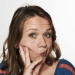 Image for Kerry Godliman