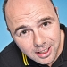 Image for Karl Pilkington