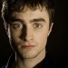 Image for Daniel Radcliffe