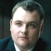 Image for Neil Maskell