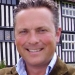 Image for Jules Hudson
