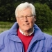 Image for John Craven
