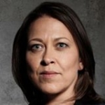 Image for Nicola Walker