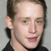 Image for Macaulay Culkin