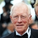 Image for Max von Sydow