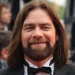 Image for Alan Doyle