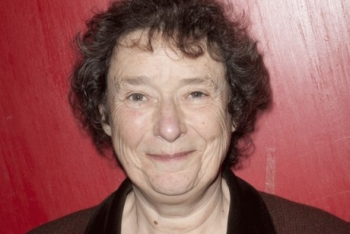linda bassett movies and tv shows