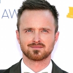 Image for Aaron Paul