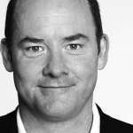 Image for David Koechner
