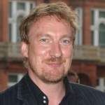 Image for David Thewlis