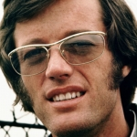 Image for Peter Fonda
