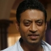 Image for Irrfan Khan