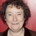 Image for Linda Bassett
