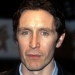 Image for Paul McGann