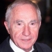 Image for Nigel Hawthorne