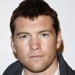 Image for Sam Worthington