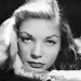 Image for Lauren Bacall