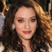 Image for Kat Dennings