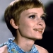 Image for Mia Farrow