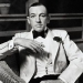 Image for Noel Coward