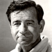 Image for Walter Matthau