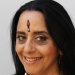 Image for Ila Arun