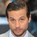Image for Logan Marshall-Green